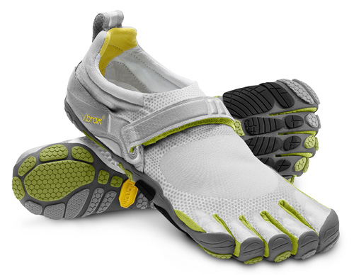 mens_vibram_five_finger_bikila_grey.jpg
