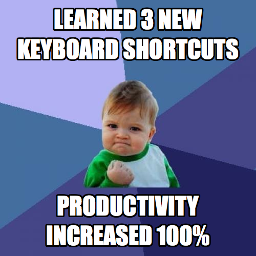 keyboardshortcuts.png