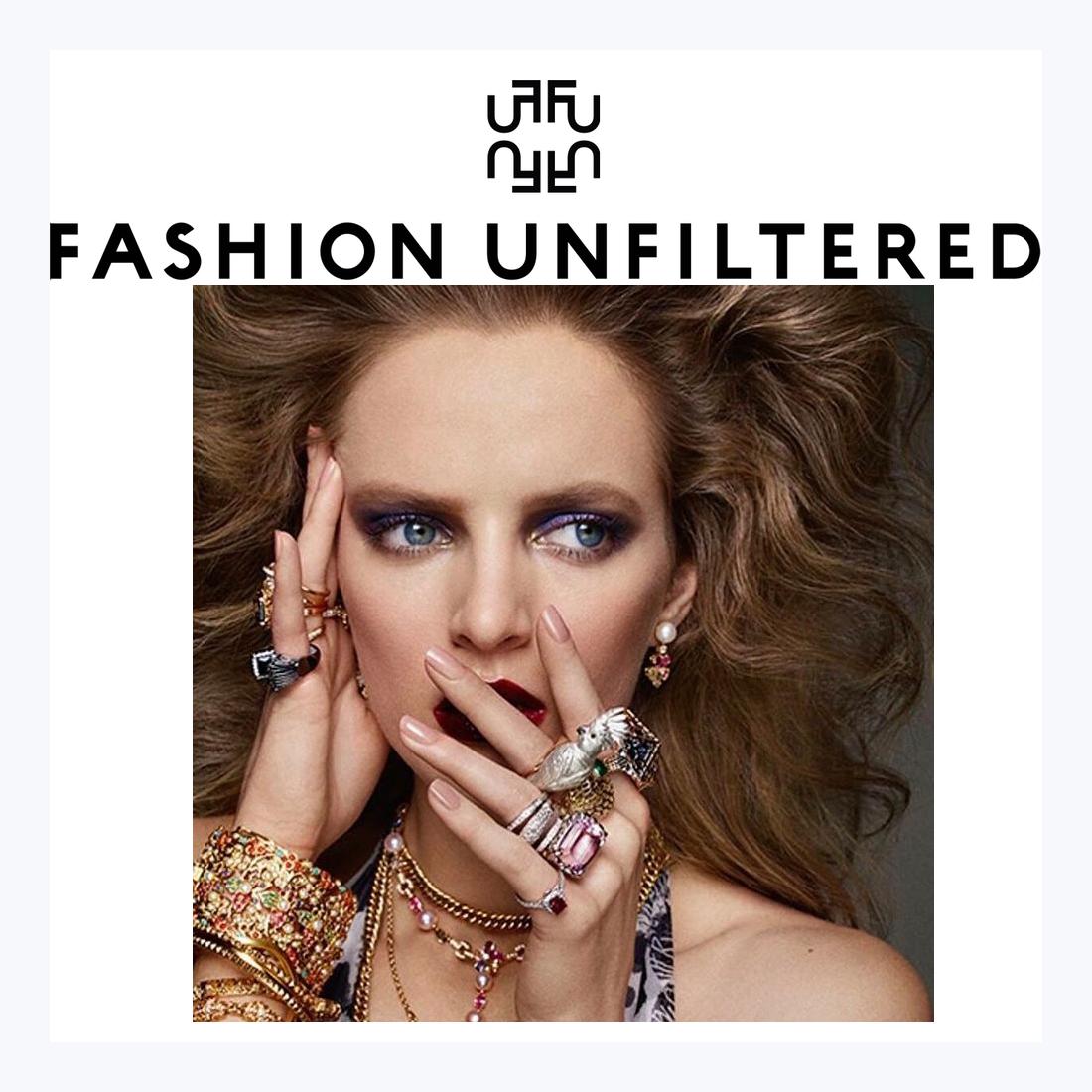 Fashion Unfiltered Photo.jpg