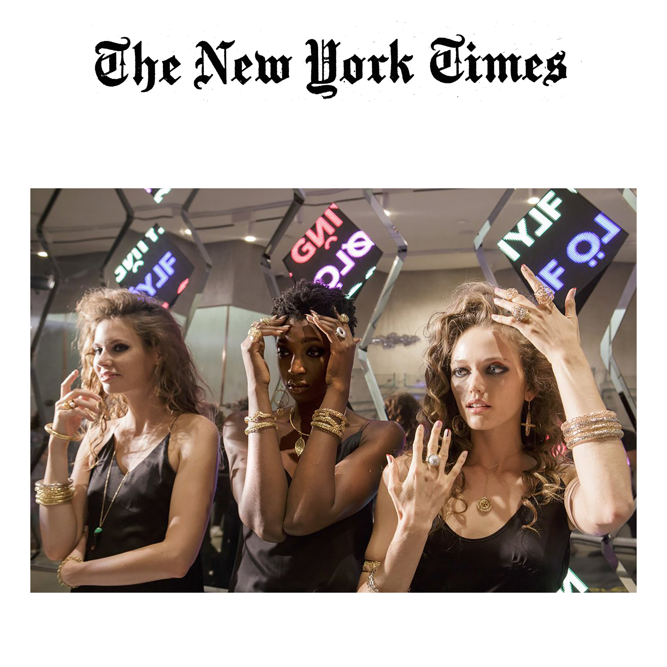 The NYT Flying Solo.jpg