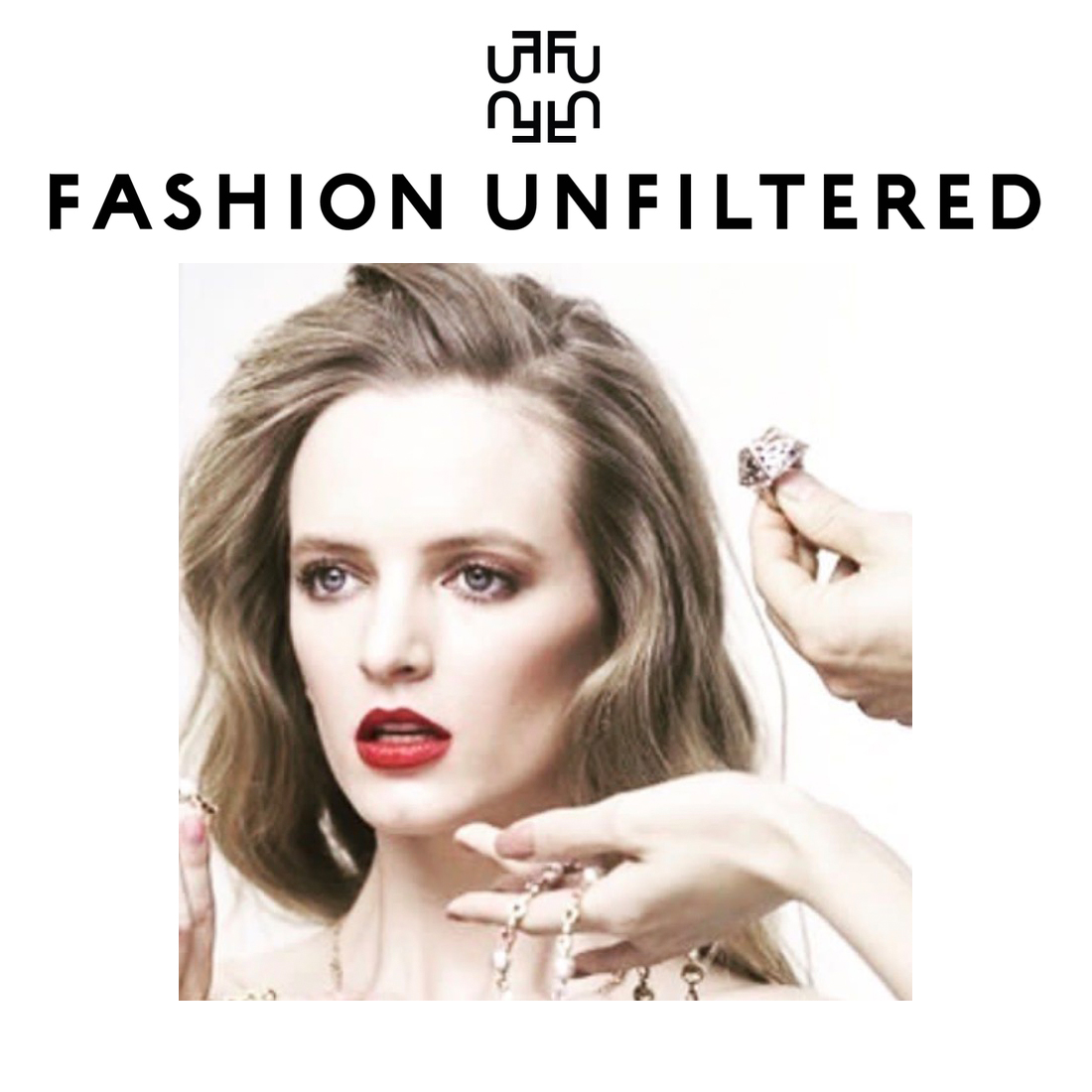 Fashion Unflitered 2 Photo.jpg
