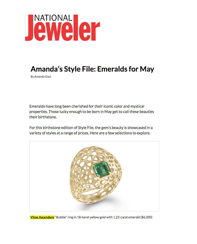 Emerald JA.jpg