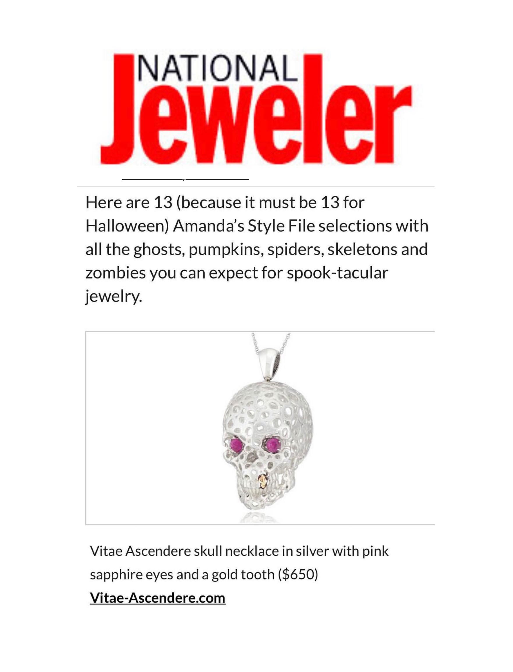 National Jeweler Feature.jpg