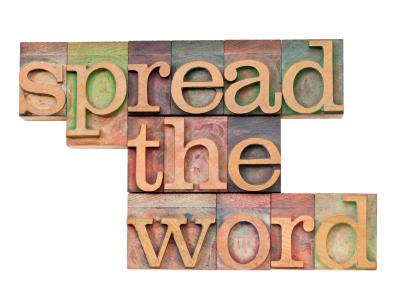 spread_the_word.jpg