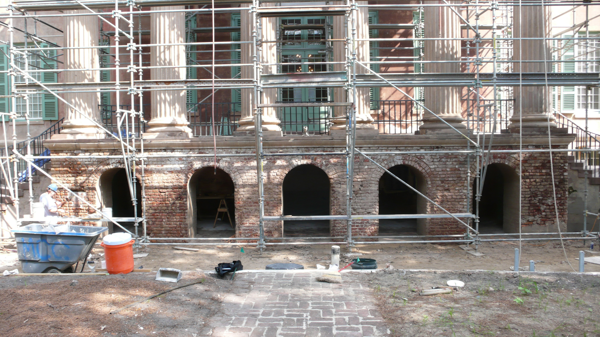 College of Charleston project02.jpg