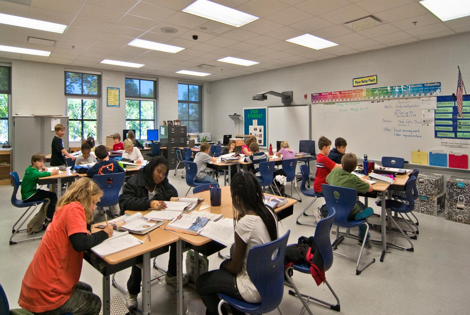 Whitesides classroom w kids.jpg