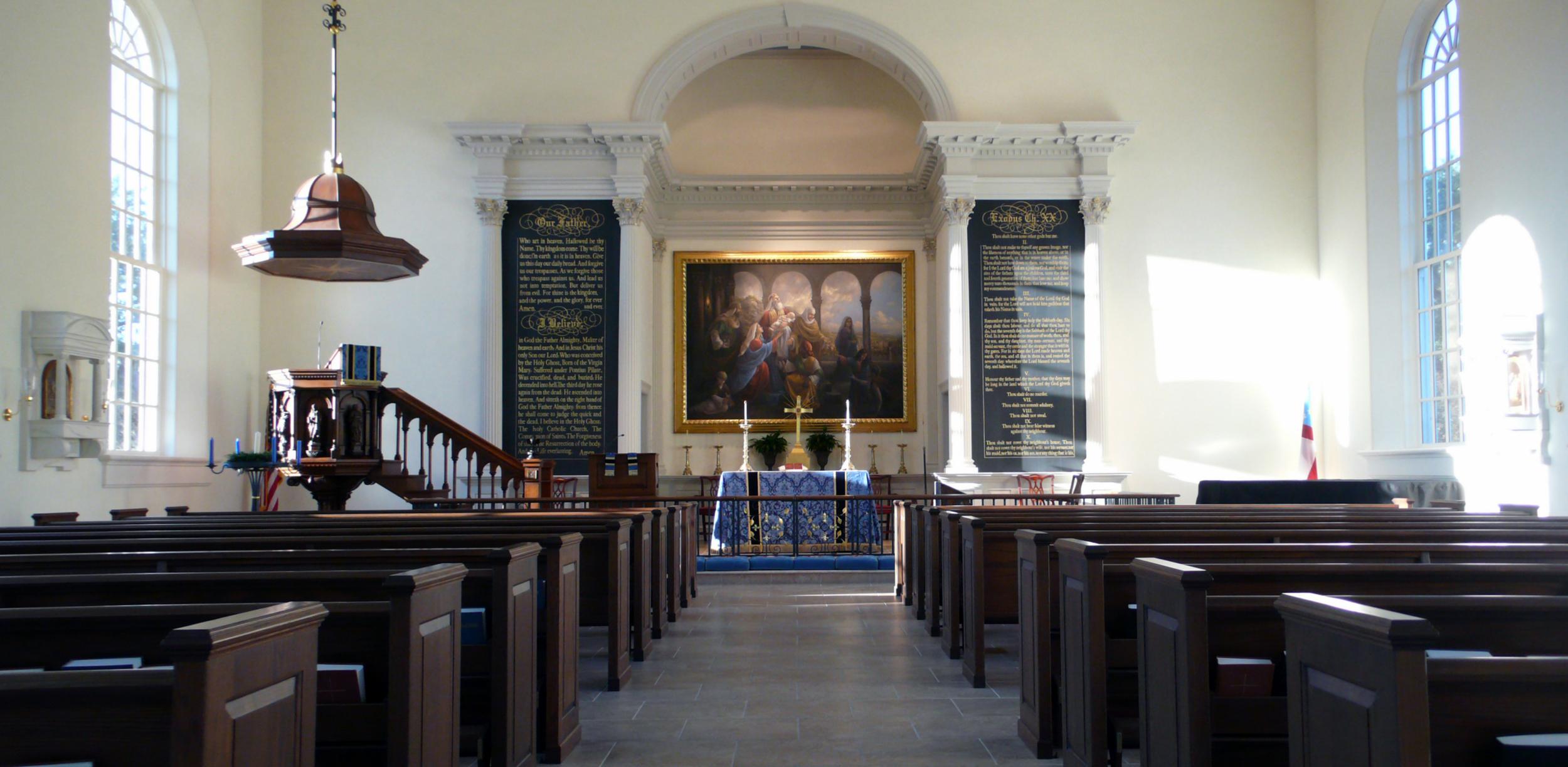 BG Chapel painting 001a.jpg