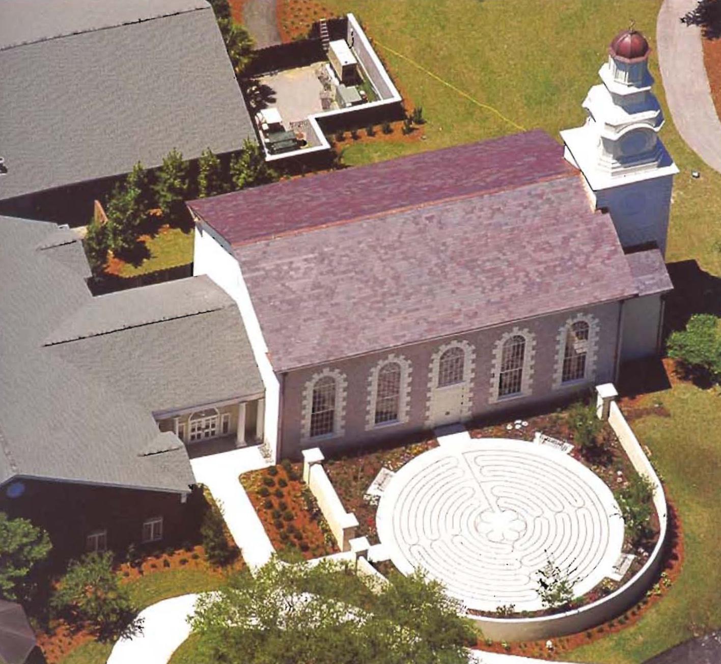 Chapel_aerial.jpg