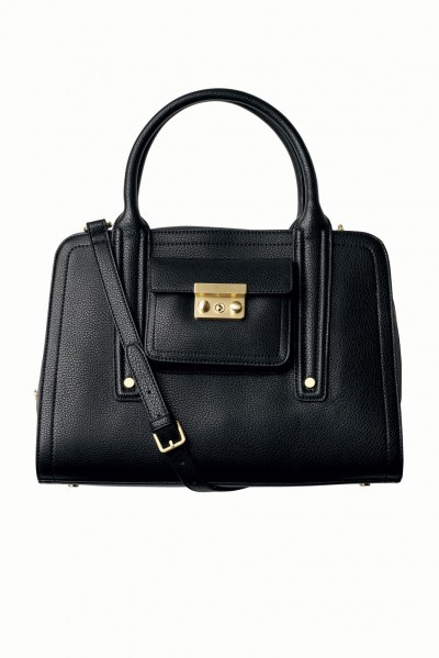 satchel-black-40497-061-f-copy.jpg