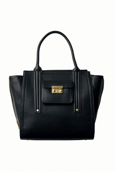tote-black-40498-018-f-copy.jpg