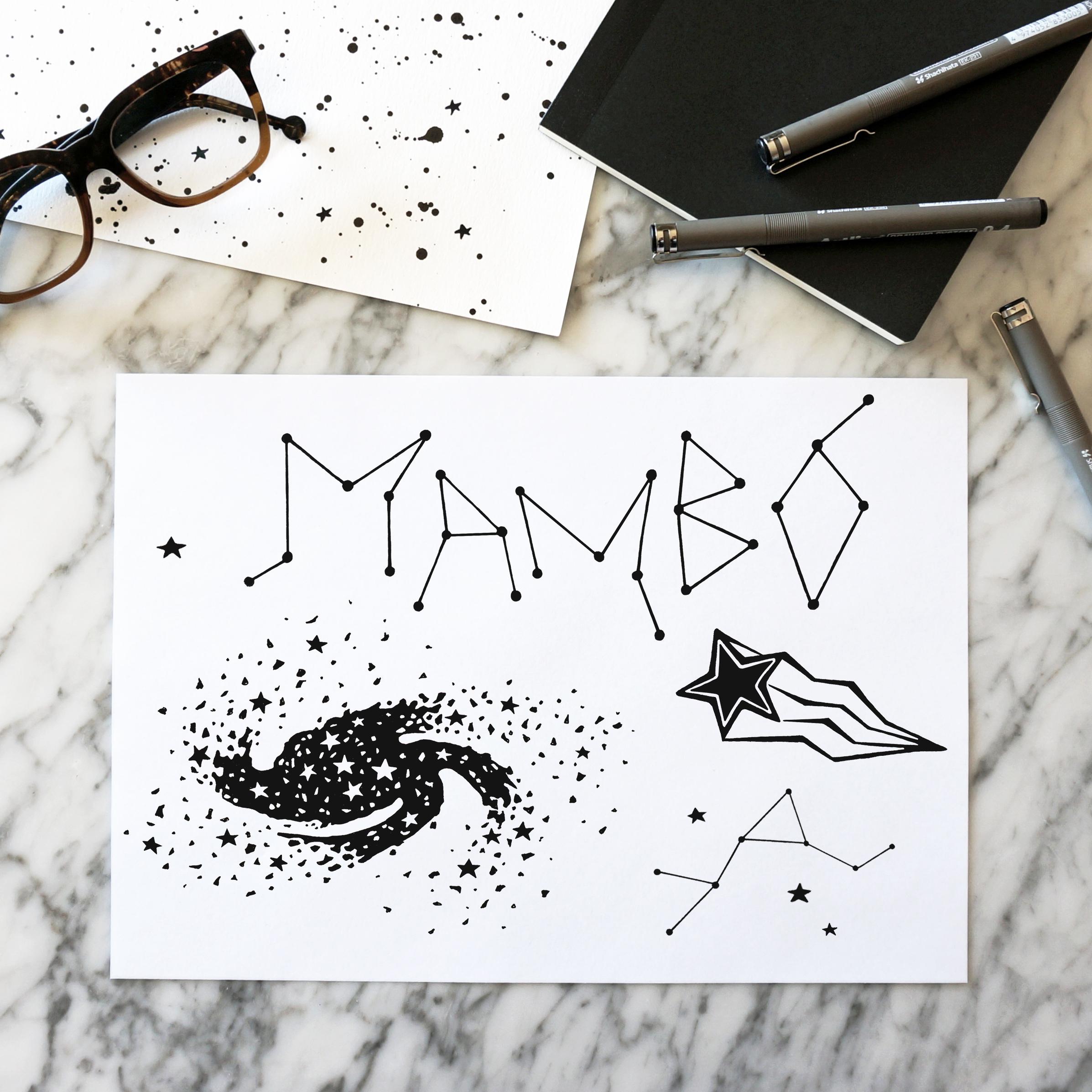 mambo space.jpg