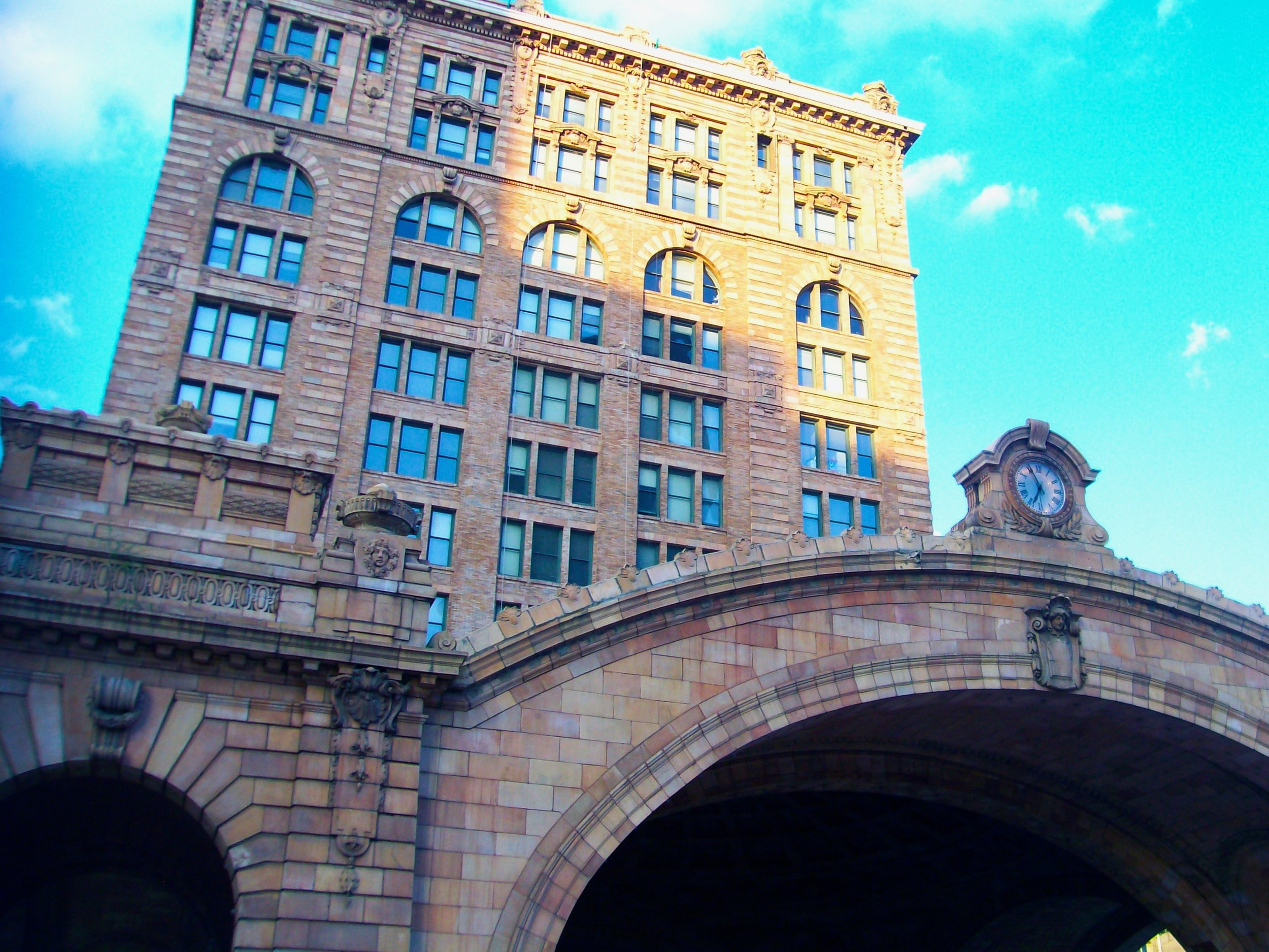 Pittsburgh 118.jpg