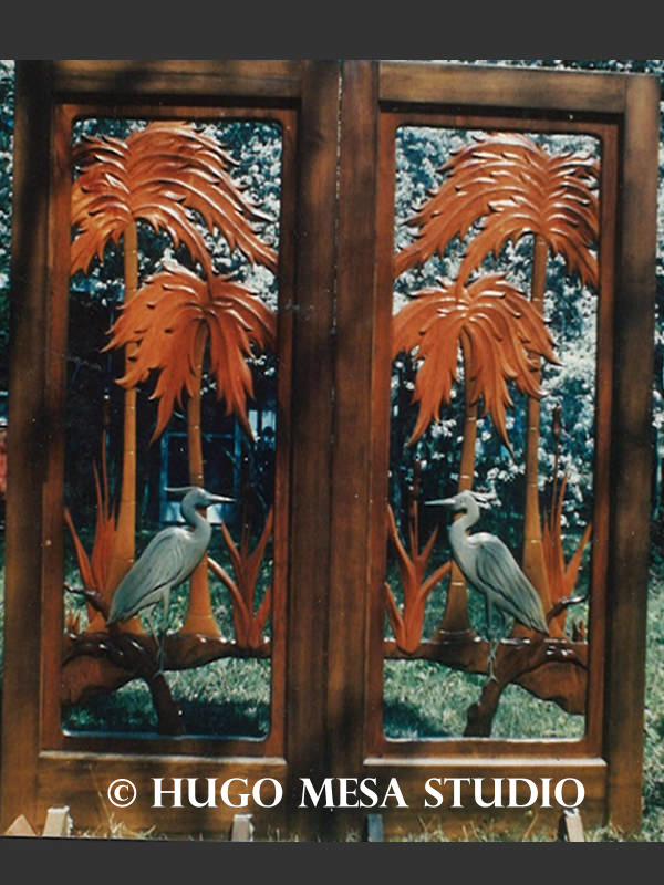 doubledoors101.jpg