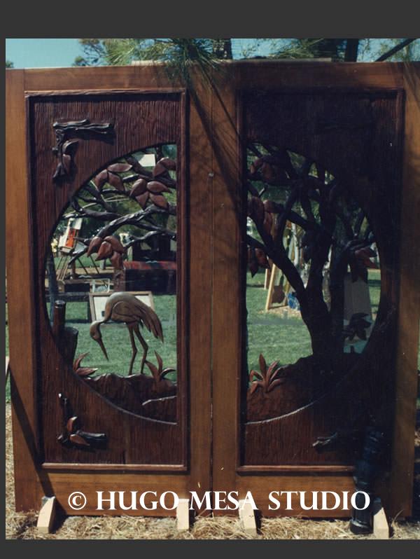 doubledoors106.jpg