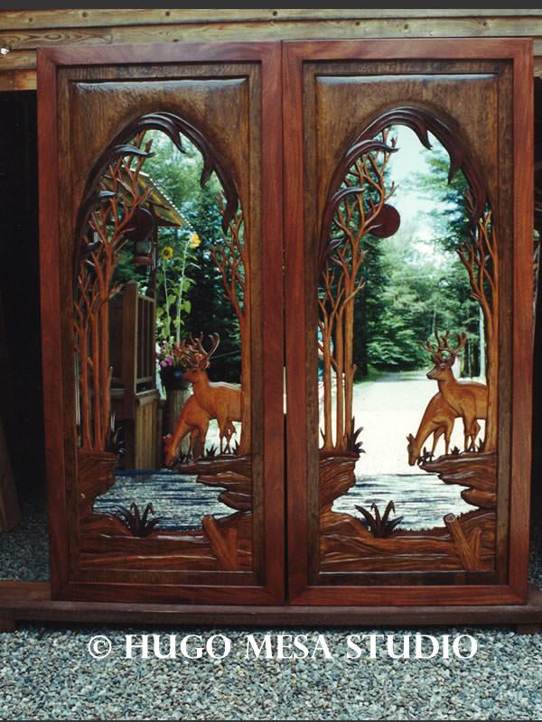doubledoors107.jpg
