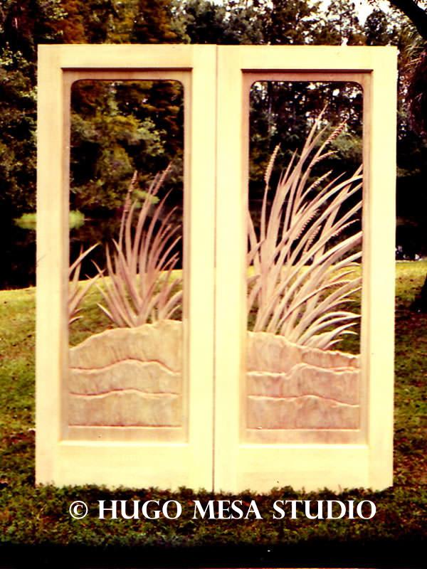 doubledoors131.jpg