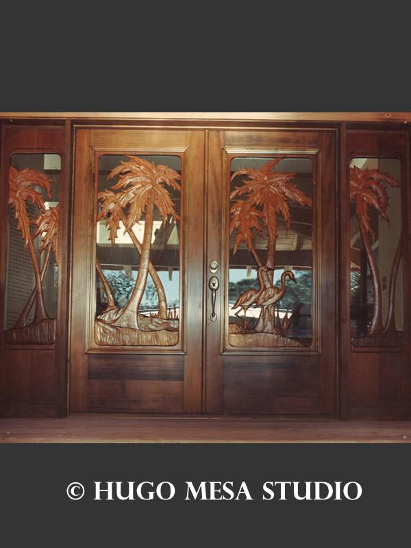 doubledoors-sidewindows103.jpg