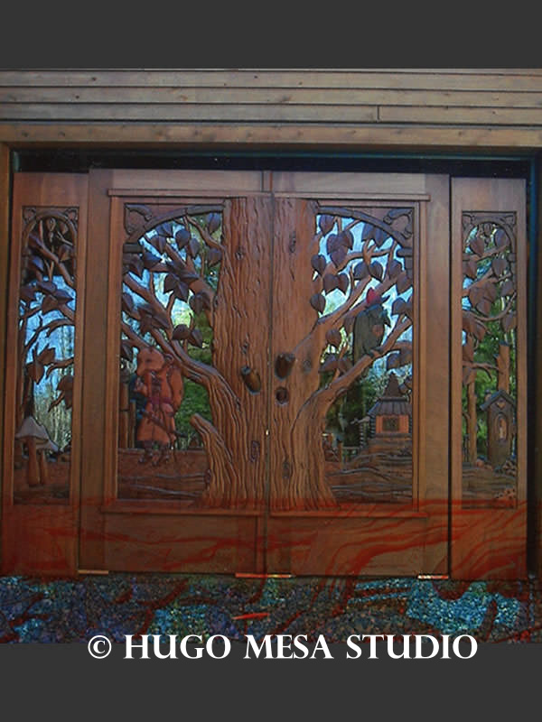 doubledoors-sidewindows115.jpg