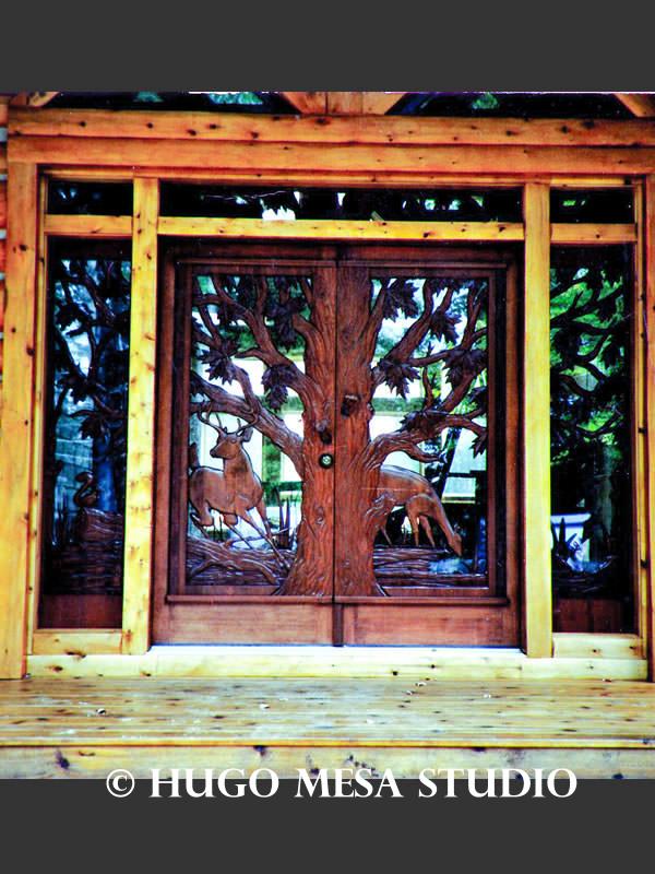 doubledoors-sidewindows119.jpg