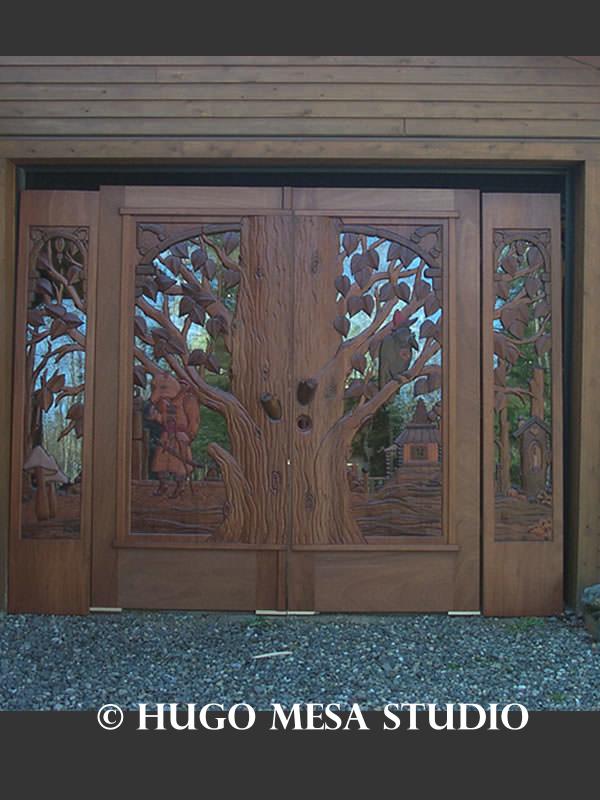 doubledoors-sidewindows126.jpg