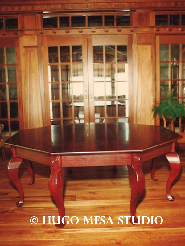 table102.jpg
