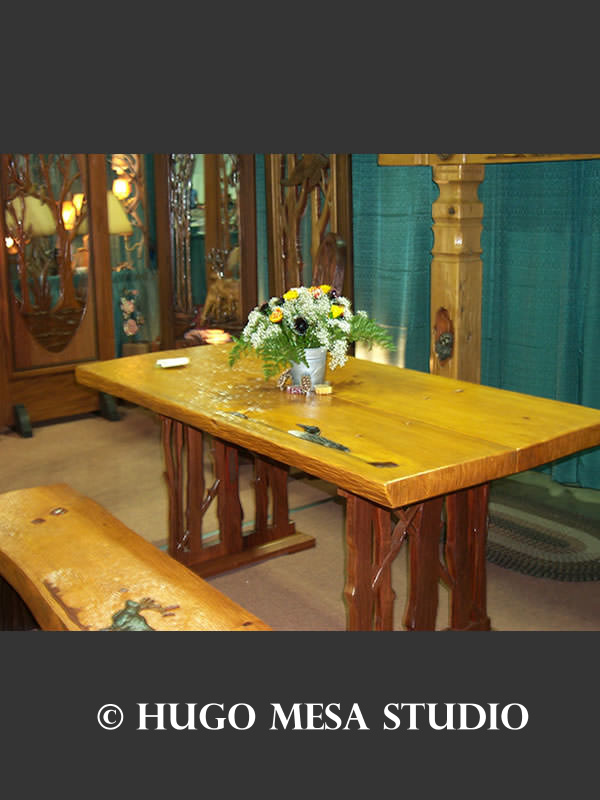 table104.jpg