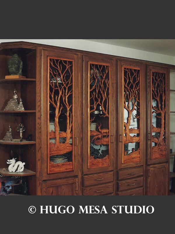 cabinetry103.jpg
