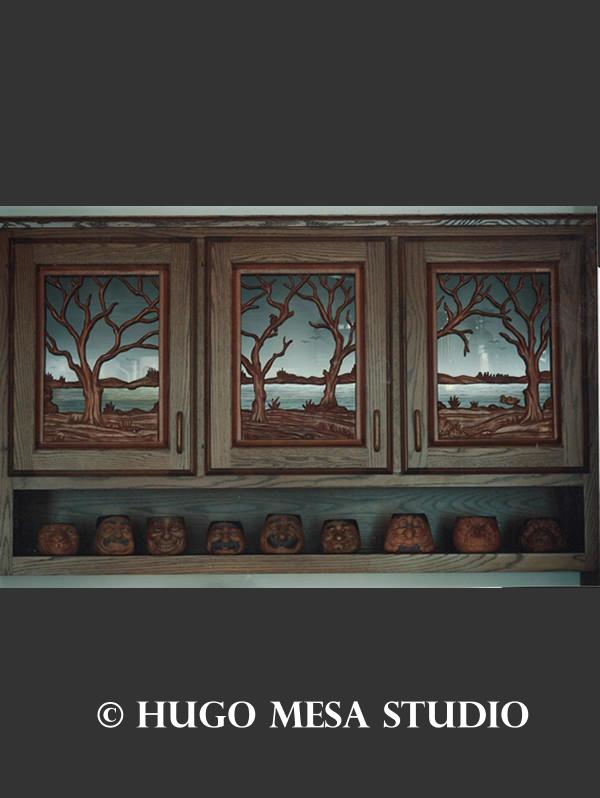 cabinetry105.jpg