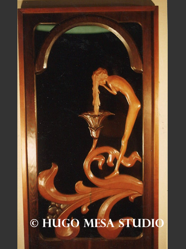 cabinetry107.jpg