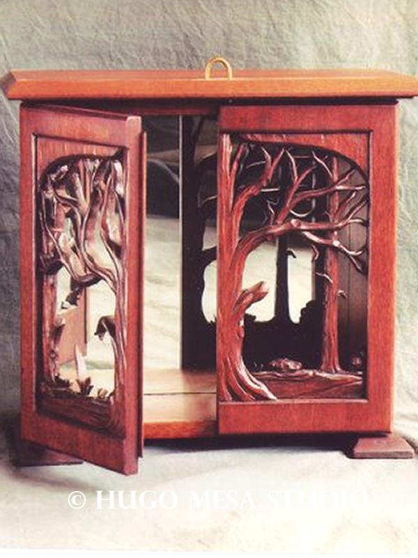 cabinetry108.jpg