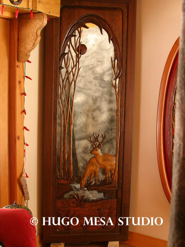 cabinetry109.jpg