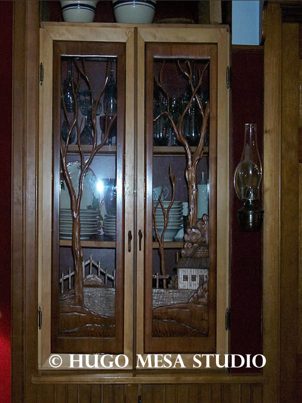 cabinetry110.jpg