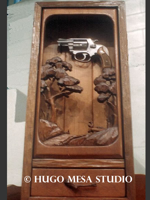cabinetry112.jpg