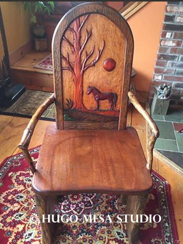 chair104.jpg