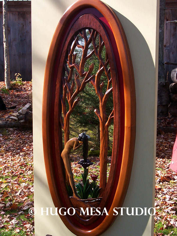 mirror106.jpg