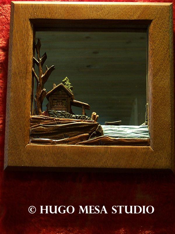 mirror111.jpg