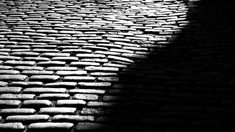 02-bricks_boston.jpg
