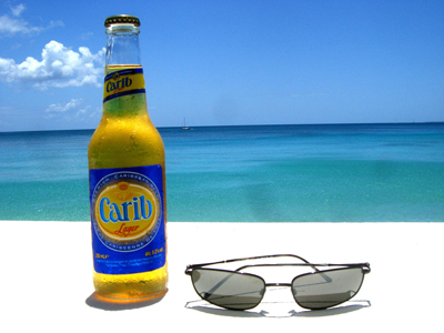 Carib-St-Martin.jpg
