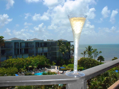 Champagne-Key-West.jpg
