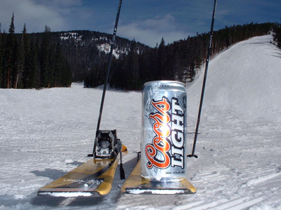 Coors-Light-Keystone-Ski-Resort.jpg