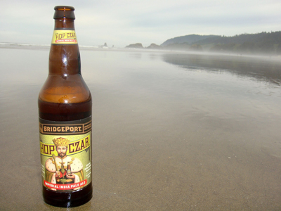 Hop-Czar-Seaside-Oregon-2.jpg