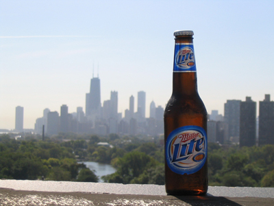 Miller-Light-Chicago.jpg