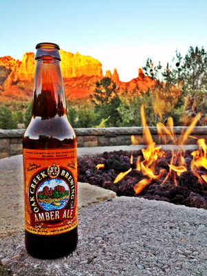 Oak-Creek-Amber-Ale-Sedona-Arizona.jpg