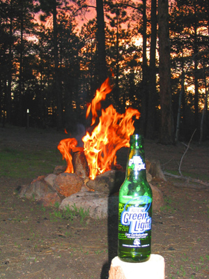Rolling-Rock-Green-Light-Camping-in-Colorado.jpg