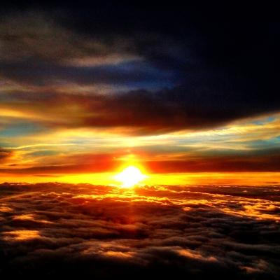 30000 Feet.jpg