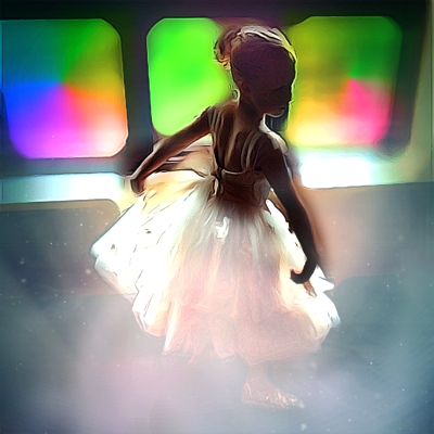 Dancing Rainbow.jpg