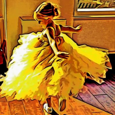 Twirl More.jpg