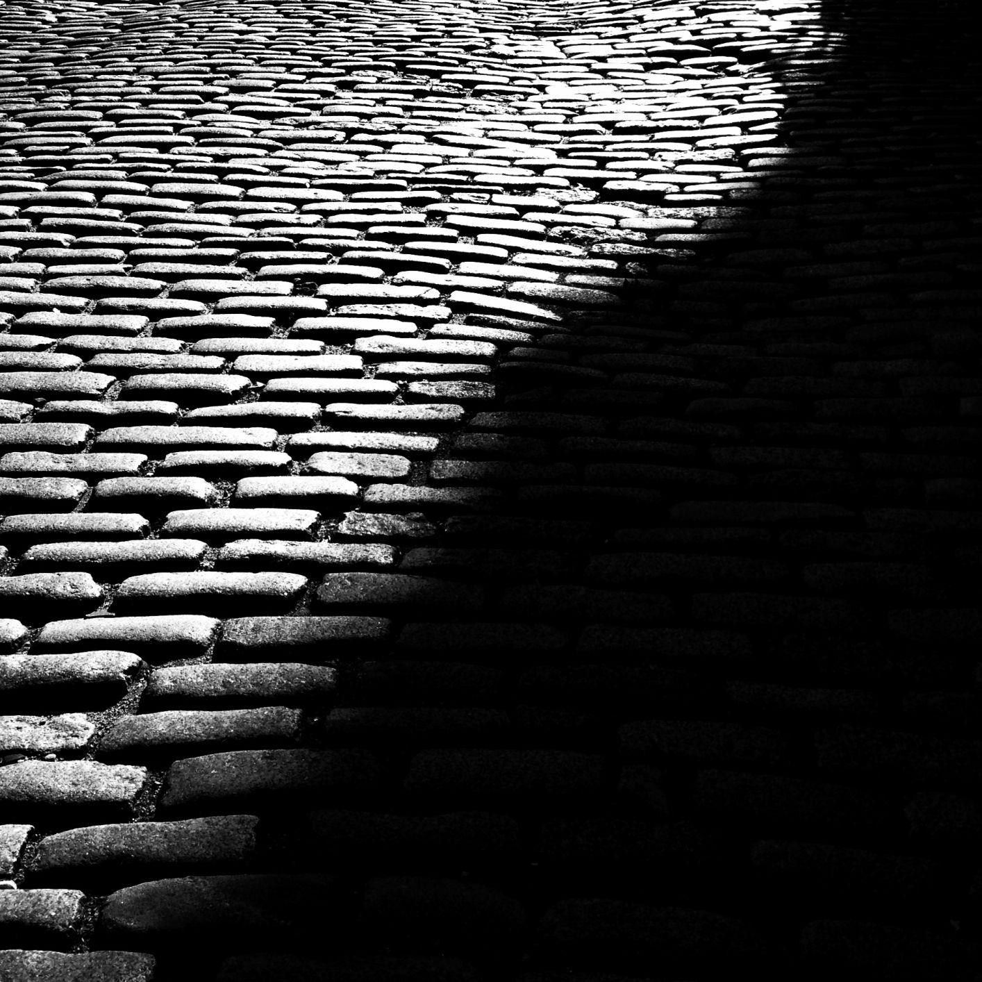 Bricks of Boston.JPG
