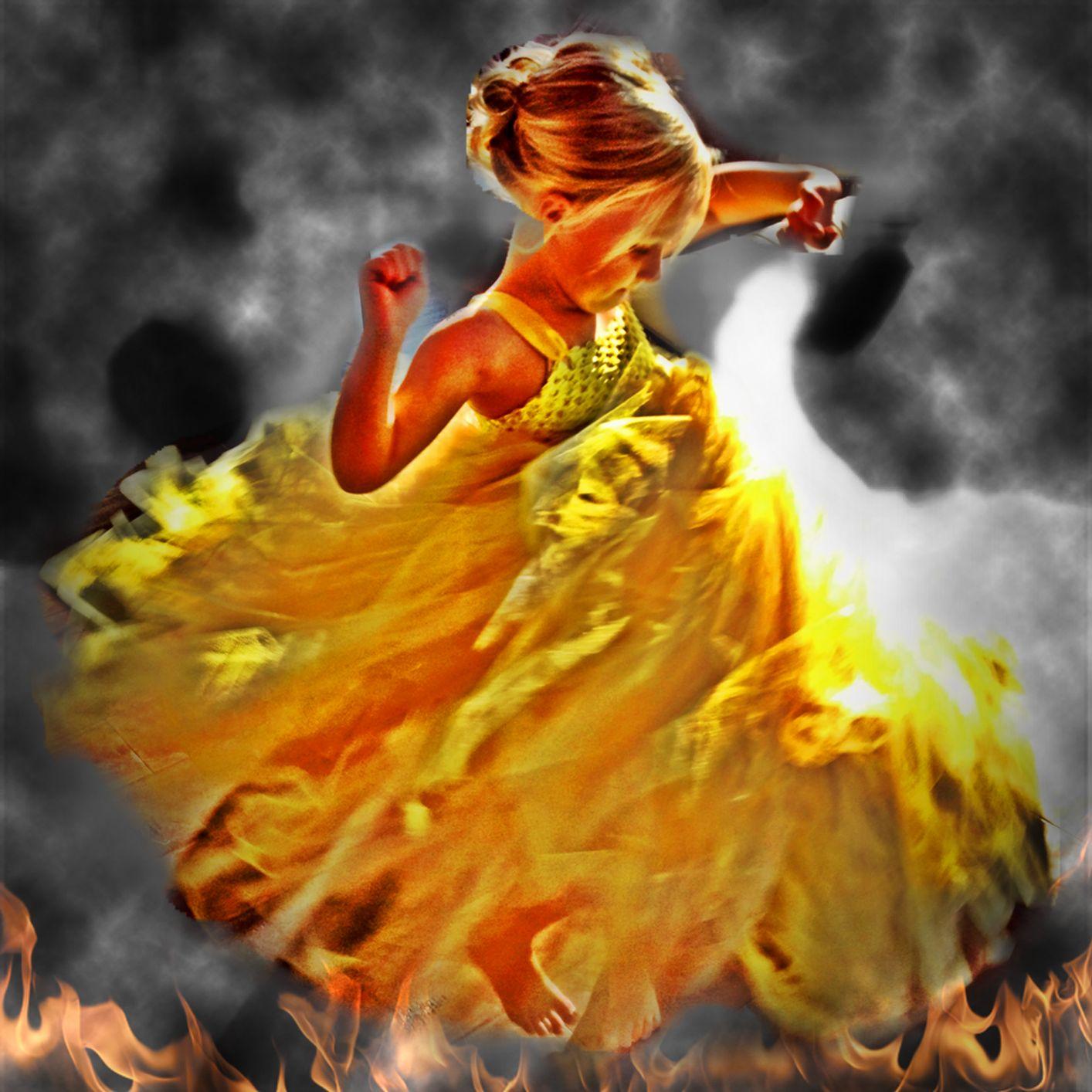 Girl on Fire.jpg