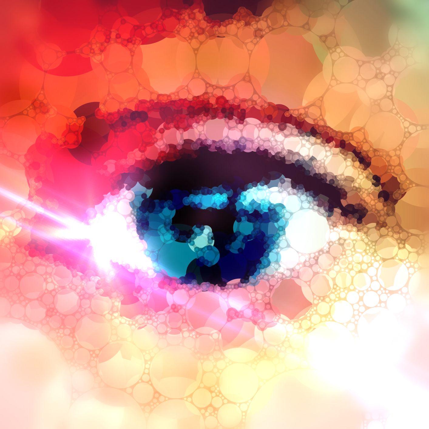 The Light in Your Eyes.jpg